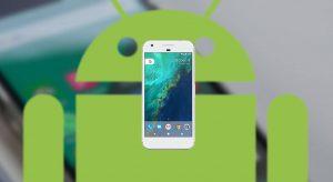 7 преимуществ использования смартфона Android